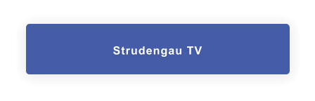 Strudengau TV